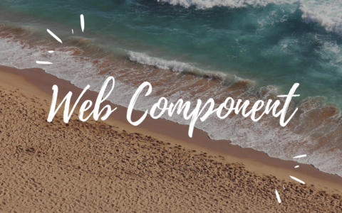 Angularでコンポーネントを作成する