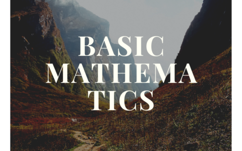 機械学習のための数学基礎の基礎まとめ【指数関数と対数関数】