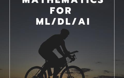 機械学習のための数学基礎の基礎まとめ【直線の1次式と放物線の2次式】