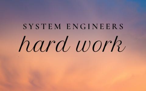 システムエンジニアやプログラマーの辛さ【1年目の自分が辛かった体験を基に】